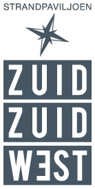 Zuid Zuid West Logo