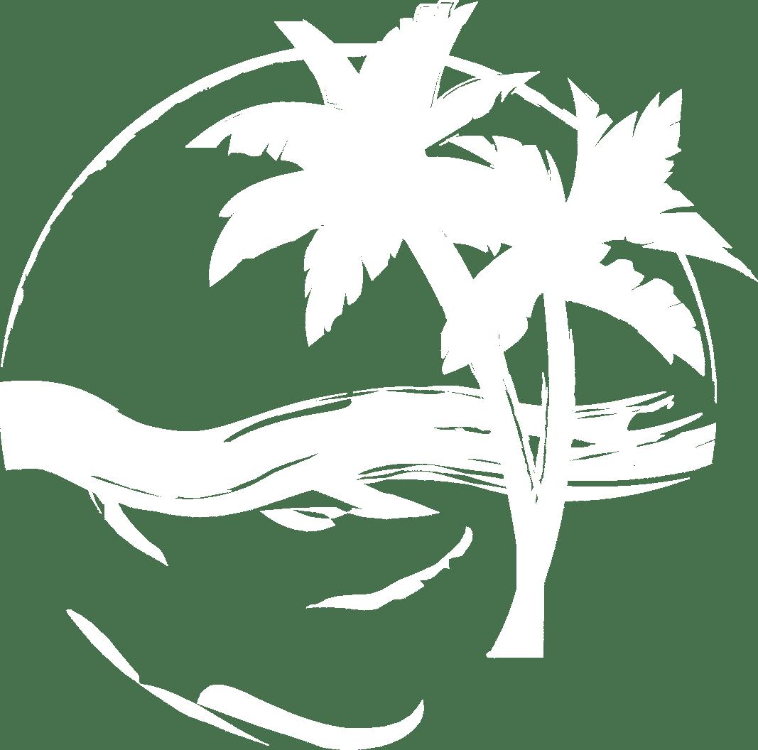 Playa Licores